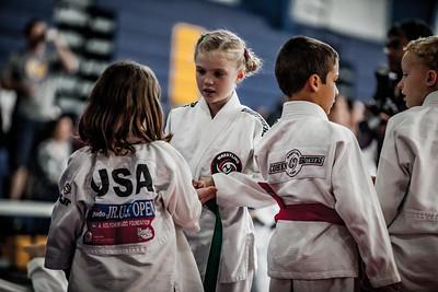 Irwin Cohen Memorial Judo Tournament 2016 (27)
