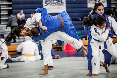 Irwin Cohen Memorial Judo Tournament 2016 (16)