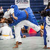 Irwin Cohen Memorial Judo Tournament 2016 (16)