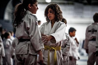 Irwin Cohen Memorial Judo Tournament 2016 (28)