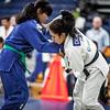 Irwin Cohen Memorial Judo Tournament 2016 (830)