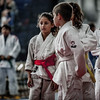 Irwin Cohen Memorial Judo Tournament 2016 (6)
