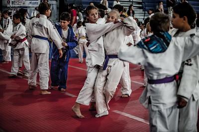 Irwin Cohen Memorial Judo Tournament 2016 (22)