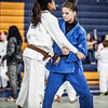 Irwin Cohen Memorial Judo Tournament 2016 (15)