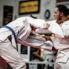 Irwin Cohen Memorial Judo Tournament 2016 (823)