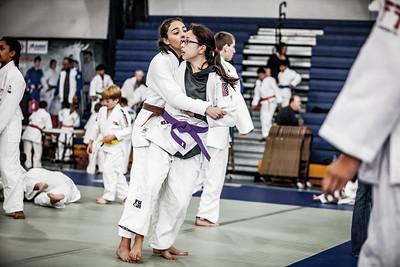Irwin Cohen Memorial Judo Tournament 2016 (10)