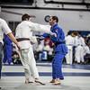 Irwin Cohen Memorial Judo Tournament 2016 (826)