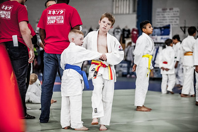 Irwin Cohen Memorial Judo Tournament 2016 (12)
