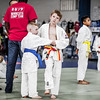 Irwin Cohen Memorial Judo Tournament 2016 (12)