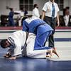 Irwin Cohen Memorial Judo Tournament 2016 (835)
