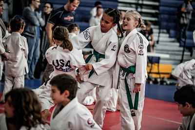 Irwin Cohen Memorial Judo Tournament 2016 (39)