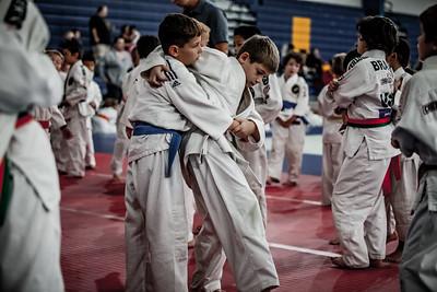 Irwin Cohen Memorial Judo Tournament 2016 (23)