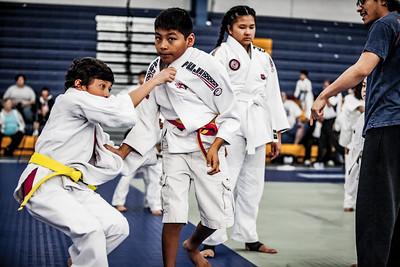 Irwin Cohen Memorial Judo Tournament 2016 (8)