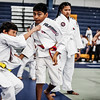 Irwin Cohen Memorial Judo Tournament 2016 (8)
