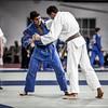 Irwin Cohen Memorial Judo Tournament 2016 (832)