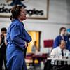 Irwin Cohen Memorial Judo Tournament 2016 (820)
