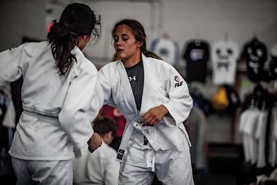 Irwin Cohen Memorial Judo Tournament 2016 (38)