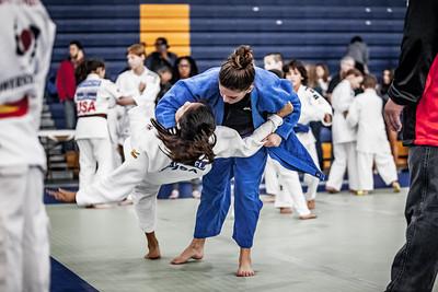Irwin Cohen Memorial Judo Tournament 2016 (19)