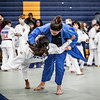 Irwin Cohen Memorial Judo Tournament 2016 (19)