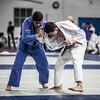Irwin Cohen Memorial Judo Tournament 2016 (834)