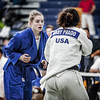 Irwin Cohen Memorial Judo Tournament 2016 (821)