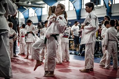 Irwin Cohen Memorial Judo Tournament 2016 (26)