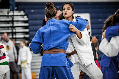 Irwin Cohen Memorial Judo Tournament 2016 (14)