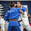 Irwin Cohen Memorial Judo Tournament 2016 (14)
