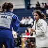 Irwin Cohen Memorial Judo Tournament 2016 (819)