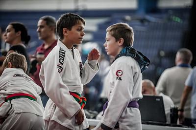 Irwin Cohen Memorial Judo Tournament 2016 (32)