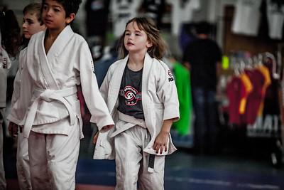 Irwin Cohen Memorial Judo Tournament 2016 (2)