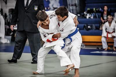 Irwin Cohen Memorial Judo Tournament 2016 (43)