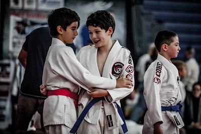 Irwin Cohen Memorial Judo Tournament 2016 (34)
