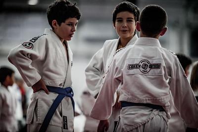 Irwin Cohen Memorial Judo Tournament 2016 (30)