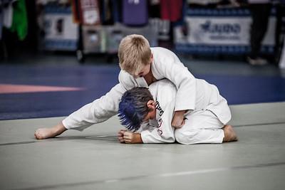 Irwin Cohen Memorial Judo Tournament 2016 (46)