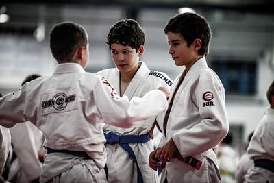 Irwin Cohen Memorial Judo Tournament 2016 (31)