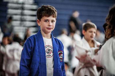 Irwin Cohen Memorial Judo Tournament 2016 (35)