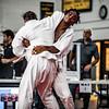 Irwin Cohen Memorial Judo Tournament 2016 (825)
