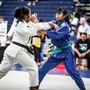 Irwin Cohen Memorial Judo Tournament 2016 (828)