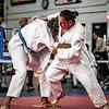 Irwin Cohen Memorial Judo Tournament 2016 (824)