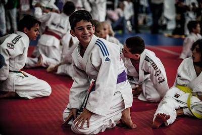Irwin Cohen Memorial Judo Tournament 2016 (41)