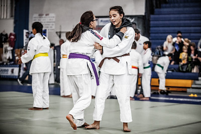 Irwin Cohen Memorial Judo Tournament 2016 (17)
