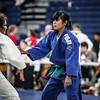 Irwin Cohen Memorial Judo Tournament 2016 (833)