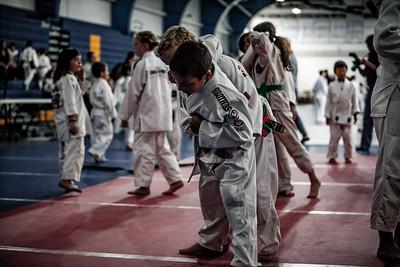 Irwin Cohen Memorial Judo Tournament 2016 (25)