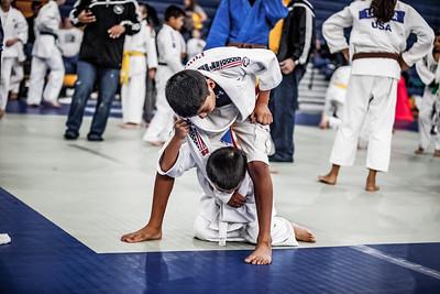 Irwin Cohen Memorial Judo Tournament 2016 (11)