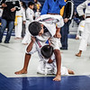 Irwin Cohen Memorial Judo Tournament 2016 (11)