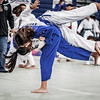 Irwin Cohen Memorial Judo Tournament 2016 (20)