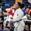 Irwin Cohen Memorial Judo Tournament 2016 (836)
