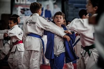 Irwin Cohen Memorial Judo Tournament 2016 (24)