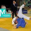 NM-veka 2019_Judo_jpg-2